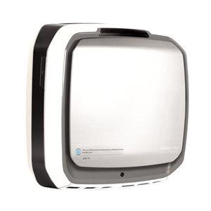Purificateur AeraMax AM3 Pro III