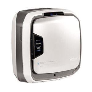 AeraMax AM4PC Air Purifier