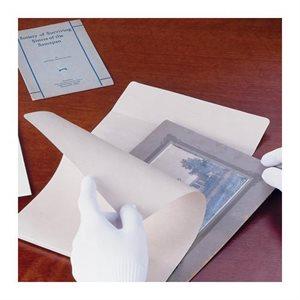 Élingues d'enveloppe