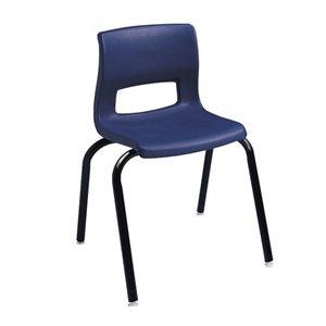 "Chaise empilable ""Horizon"""