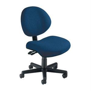 """Chaise 24 heures """"Multi-Shift"""""""