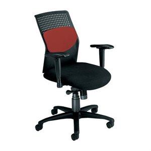 """Chaise """"Air-Flo"""""""