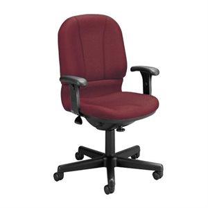 """Chaise de travail """"Posture"""""""
