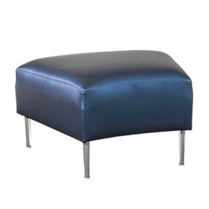 Banc HPFI Eve Lounge 30°