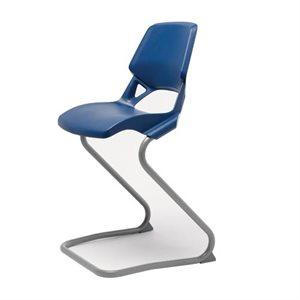 "Chaise ""Ergo"""