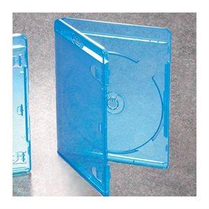 Boîtier Blu-Ray, capacité 1