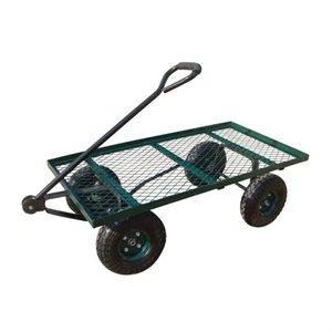 "Chariot plateforme utilitaire 20"" x 38"""