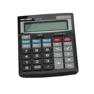 Calculatrice professionnelle