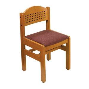 "Chaise d'appoint ""Accentua"""