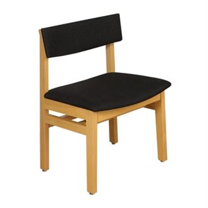 """Chaise """"Brio"""""""