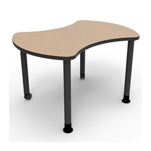 "Table Docking 29""H"